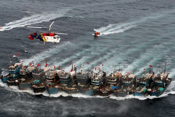 Chinese-Fishing-Boats.jpeg